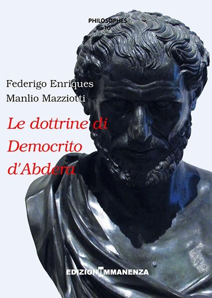 Le-dottrine-di-Democrito-dAbdera