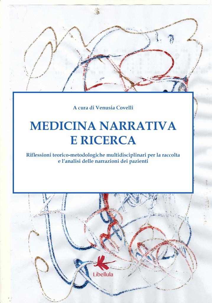 Medicina narrativa e ricerca