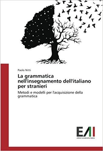 Nitti_La grammatica
